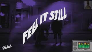 Download Lagu Portugal. The Man – Feel It Still [PT/BR] (Legendado/ Tradução) Gratis STAFABAND
