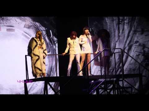 2NE1 World Tour 2014 Live In Hong Kong 0B2K6872 1