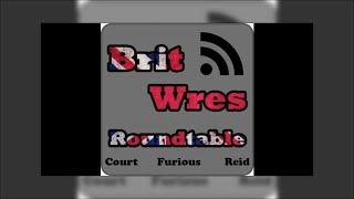 BritWres Roundtable: Euro Draft III