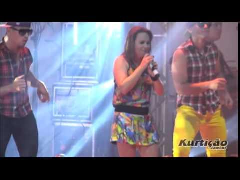 Circuito Musical - Forró das Antigas 2014 em Caicó/RN