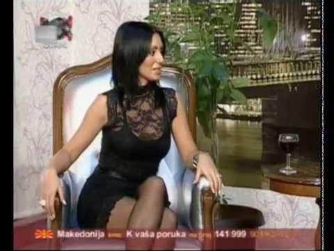 "Dragana Lilić ""crno"""