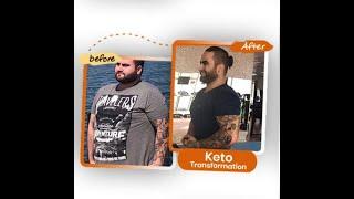 KETO DIET PLAN | KETO WEIGHT LOSE