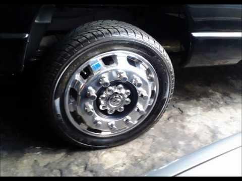 Hqdefault on Dodge Ram 2500
