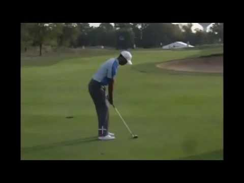 Tiger Woods Golf Swing: Gofl swing 2014 _ Golf Swing US