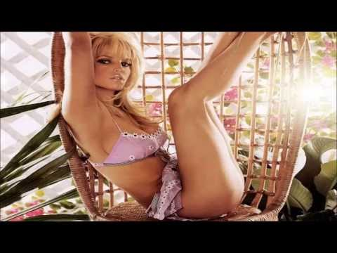 Jessica Simpson - Her Story - Part 2