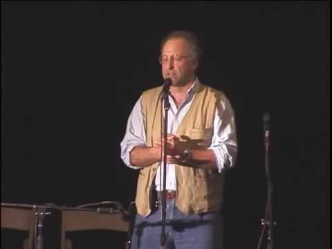 2009 Chicago Maritime Festival - David Coffin - Sugar Trade