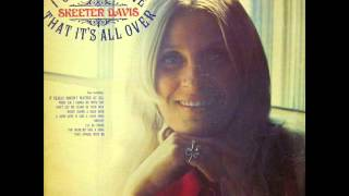 Watch Skeeter Davis Bobby Blows A Blue Note video