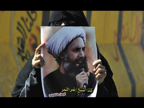 Saudi Arabia Beheads 47 People In One Day - Including Shia Activist