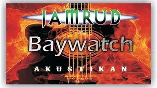 download lagu Jamrud - Baywatch Pasir Putih Akustikan gratis