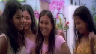 Azhaga Irukkanga Ponnunga Thiruda Thirudi Dhanush