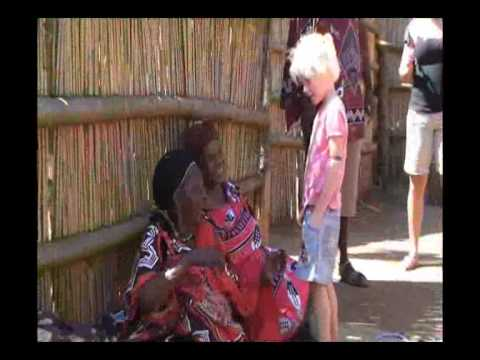 Swaziland Cultural tours by swazi.travel