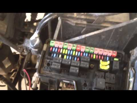 2002 Jeep Grand Cherokee Transmissions Images as well Watch likewise Engine Radiator Location further Watch in addition 1992 Jeep Cherokee Twr Location And Wire Diagram. on 2004 jeep grand cherokee cooling fan wiring diagram