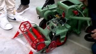 jacktown engine show2012
