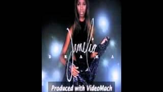 Watch Jamelia One Day video