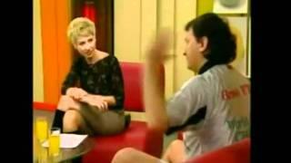 [09.Hristo   Petkov- Guest - TV - 7] Video
