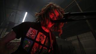 Shu Lace - Slippin' Away live at Cali Shine
