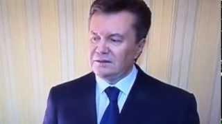 Порошенко на саммите в париже видео