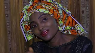 Hauwa Pullou ft Babba Sadou - Cameroun Barka Da Sallah