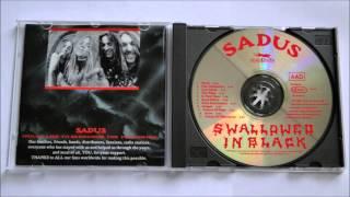 Watch Sadus False Incarnation video