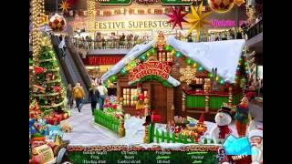 Christmas Wonderland 3 [FINAL] (2012)   FULL PC Game.torrent download