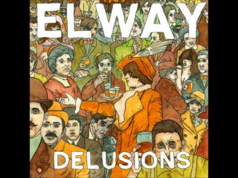 Elway - Kristinas Last Song