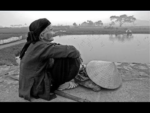 Bài Hát Vọng Cổ: Lòng Mẹ 3