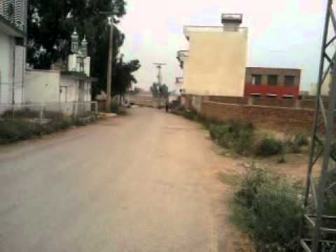 Cycle Wala.mp4 video