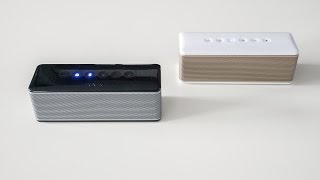 RIVA S - true wireless stereo