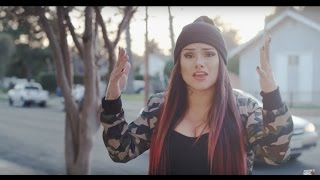 Teledysk: Snow Tha Product - I Dont Wanna Leave Remix