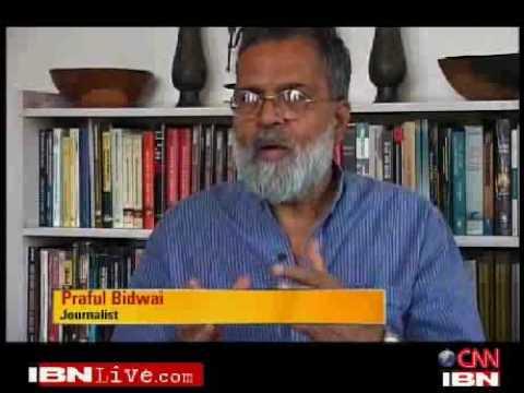 documentary  LK Advani  1
