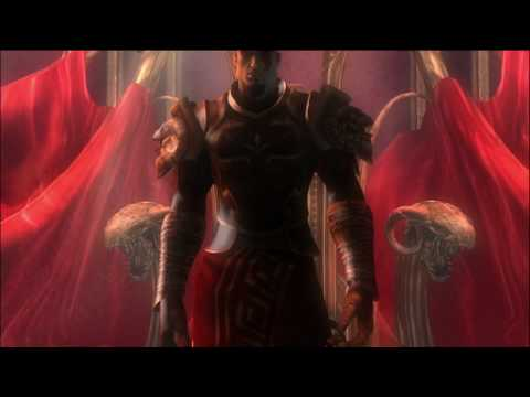 God of war  3 - 2 - 1 Colecion-Collection