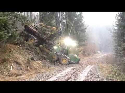 Best of Logging