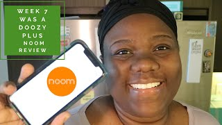 """What I Am Eating For Weight Loss This Week"": Week 7 