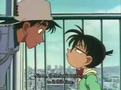 Heiji Shinichi Videos | Heiji Shinichi Video Codes | Heiji Shinichi ...