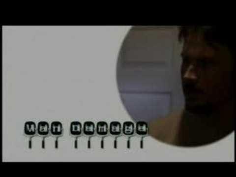 Sleeping Around Trailer starring Stormy Daniels