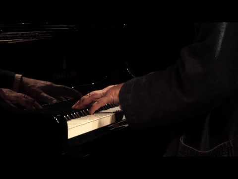 "Misha Mengelberg - Live in ""Pianolab.Amsterdam In BIMHUIS"""