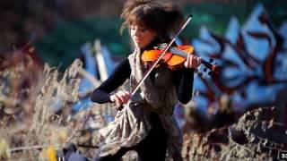 Клип Lindsey Stirling - Electric Daisy Violin