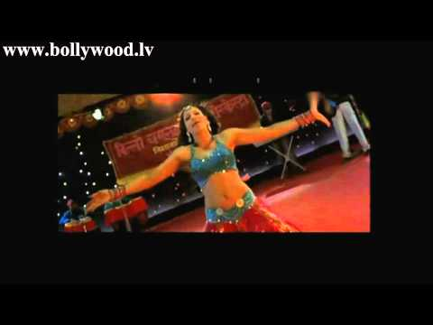 Sexy Bipasha Basu In Item Song Beedi - Bollywood Movie Omkara video