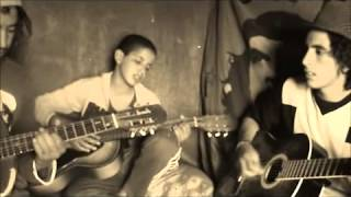 Best amazigh song... Enjoy freedom