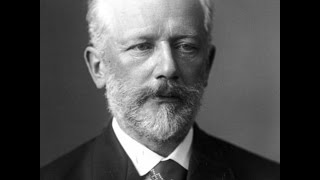 Tchaikovsky ~ Festival Coronation March (Hi-Fi)