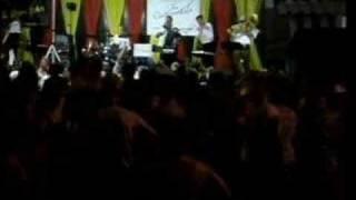 Hey Baba-Reba & EIO Polkas