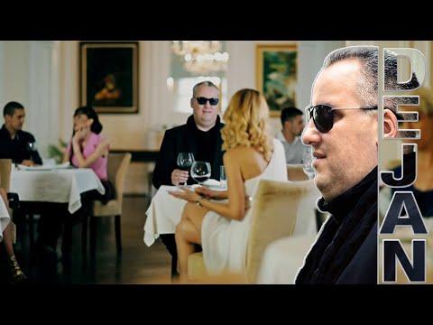 Dejan Matic - Predgradje - Official Video - (2015.)