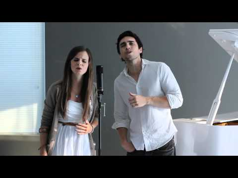 (Kissed You) Good Night Ft Tiffany Alvord Music Videos