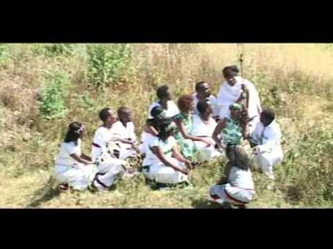 Roba Aman (numuude Kaa) New Oromo Gospel Song video