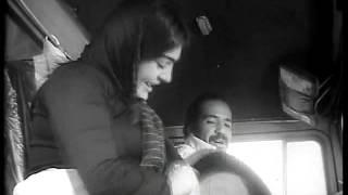 فیلم پری خوشگله با شرکت شهناز تهرانی - نوش افرین - منوچهر وثوق