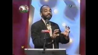 ለለዉጥ መነሳሳት   Part 2   Activism for Change By Sh. Yassir Fazaga (Amharic )