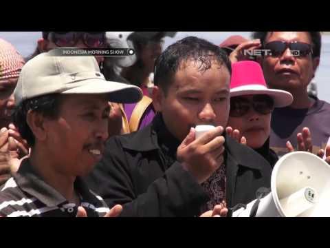 Harapan untuk Presiden Joko Widodo - IMS
