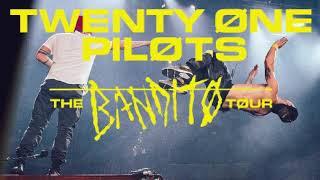 twenty one pilots: Holding On To You (Bandito Tour Live Version)