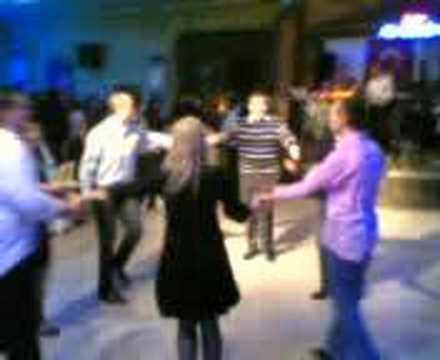 3-Pendik Dernek Gecesi ELVIRA RAHIC - 12.01.2008 (TURSKA)