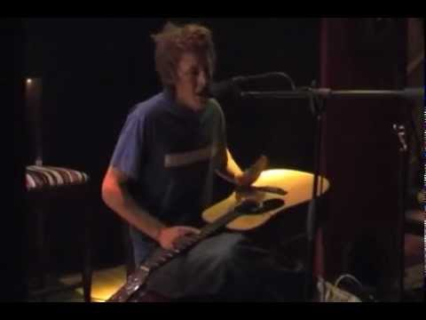 Ben Howard - Couldn't Love You More (John Martyn cover)&Brighter Side